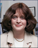 Dr. Esther Irina Irina Krug, MD