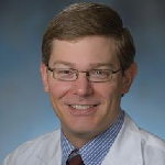 Richard R McCurdy Jr MD