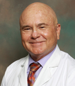 Dr. Victor S Sierpina, MD