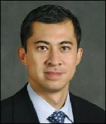 Image of Dr. Duc Cong Bui M.D.