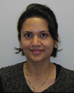 Dr. Aliya S Ahmed, MD