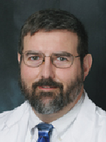 Dr. Rock Alan Heyman, MD