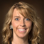 Image of Kelly Janell Fehrenbacher MD