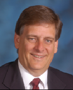 Image of Dr. Mark D. Fowler M.D.
