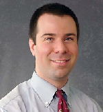 Image of Dr. Michael P. Messina M.D.