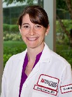 Dr. Molly Elizabeth Collins, MD