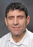 Dr. Imad Michael George, MD
