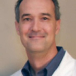 Image of Dr. Brian A. Metz MD