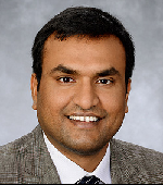 Image of Rajendra Chalasani MD