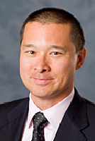 William D. Chey MD