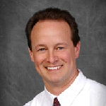 Image of Ross P. Chambers MD