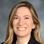 Image of Shira Anne Sachs MD