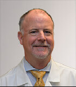 Image of Robert K. Holterman MD