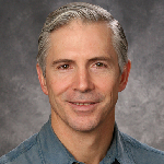 Image of Ronald Brubaker MD