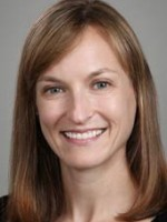Image of Dr. Sarah Lauren Chagnon MD