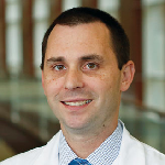 Image of Ryan D. Bauman M.D.