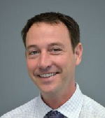Image of Brian P. Murphy MD