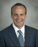 Dr. Richard Leigh Beaver, MD