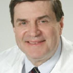 Image of Kenneth A. Bell MD