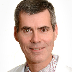 Image of Peter C Everett, MD