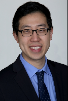 Image of Bow Young Chung M.D.