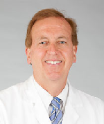 Dr. Brian E Jaski MD, Medical Doctor (MD)