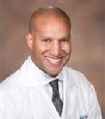 Image of Timothy Michael Quinn MD