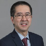 Image of Thomas Tin Shun Ng MD