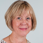 Image of Dr. Nancy J. Keuthen PHD