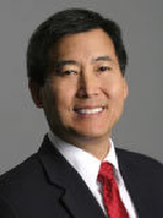 Image of Stephen Kenneth Wong M.D.