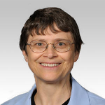 Image of Beth E. Larson, MD