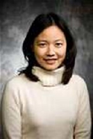Image of DR. Jennie S. Ng M.D.