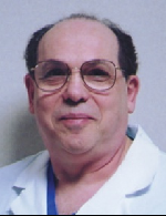 Image of Franklin Paul Friedman MD