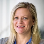 Image of Joleen M. Hubbard MD