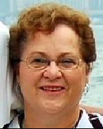 Image of Maryann E. Higgins LCSW