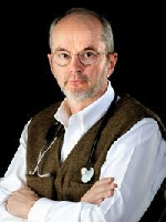 Image of Douglas Hammerstrom MD