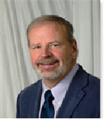 Image of Dr. Terrence J. Cherwin DO