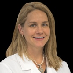 Image of Dr. Carrie Cobb M.D.