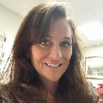 Image of Ms. Melissa Quiter LPC