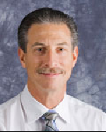 Image of Dr. Jay H. Stone MD