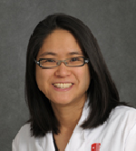 Dr. Helen Hsieh, PhD, MD