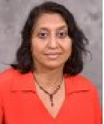 Image of DR. Radha R. Iyer MD
