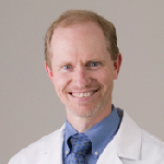 Dr. Carl Goolsby Jr., MD
