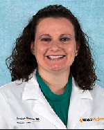 Image of Dr. Jessica Marie Shreve MD