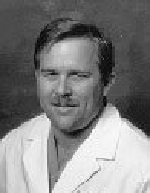 Image of Dr. Ronald S. Young M.D.
