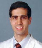 Image of Dr. Michael Christopher Abowd M.D.