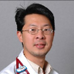 Dr. James C Chou, MD