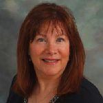 Image of Ms. Cindy S. Libman LICSW, LMFT