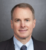 Image of Scott J. Cotler MD