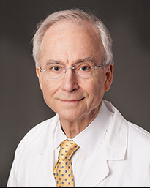 Dr. William S Banks III, MD